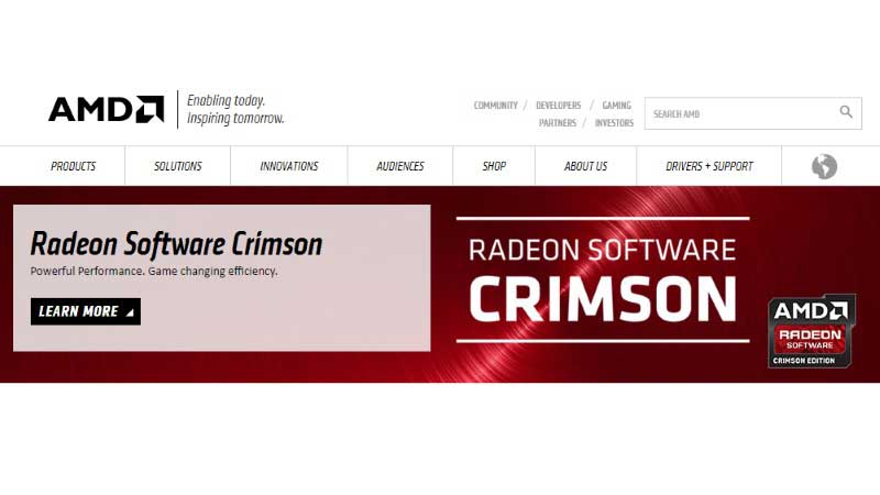 Radeon-Software-Crimson-Edi
