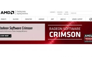 Radeon-Software-Crimson-Edi