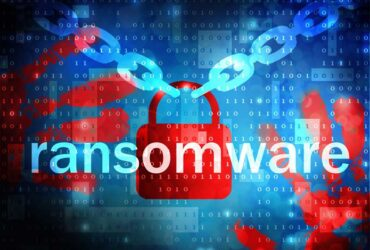 Ransomware-New