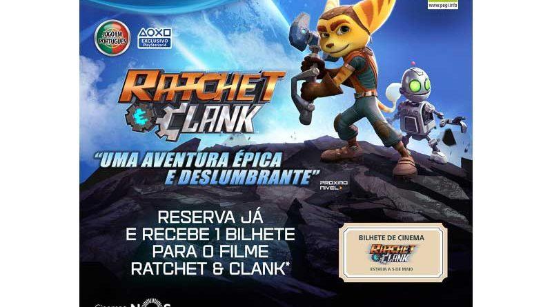 Ratchet-Clank-New-01