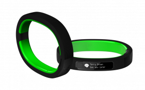 Review - Razer Nabu