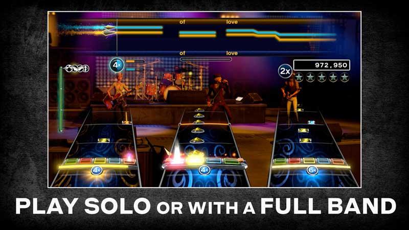 Rock-Band-4-PC-01