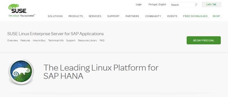 SUSE-Linux-Enterprise-New