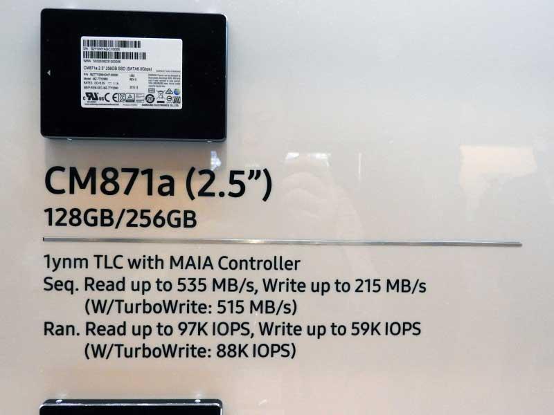 Samsung-CM871a-01