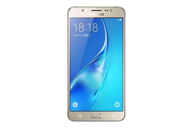 Samsung-Galaxy-J7-2016-01