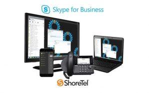 ShoreTel-Skype-01