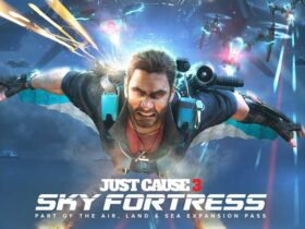 Sky-Fortress-Just-Cause-3-0