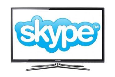Skype-TV-01