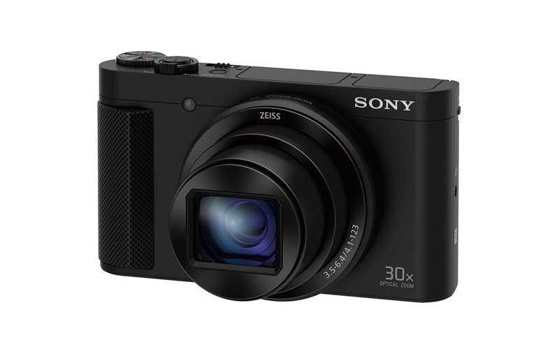 Sony-DSC-HX80-01