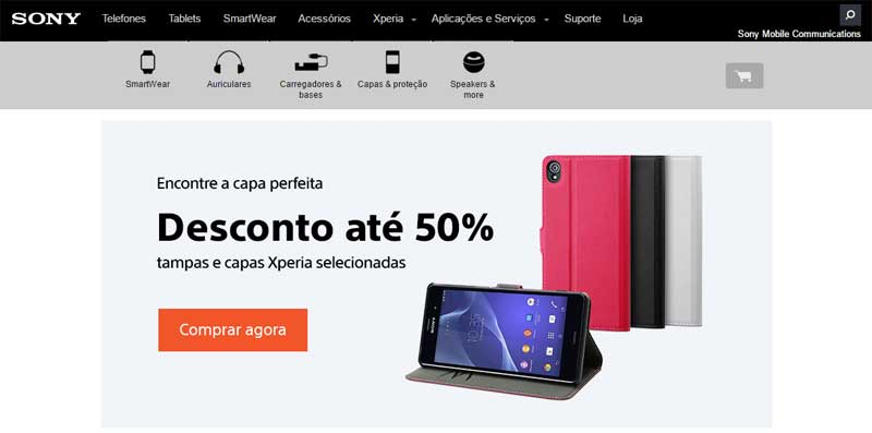 Sony-Mobile-Portugal