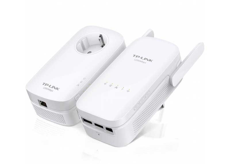 TP-LINK-TL-WPA863KIT-01