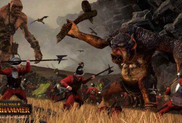 TW-Warhammer-02