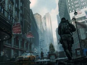 The-Division-New-02