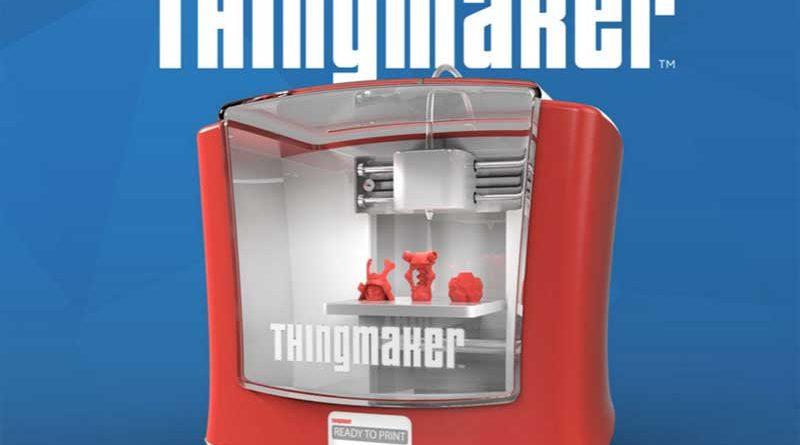 ThingMaker-3D-01