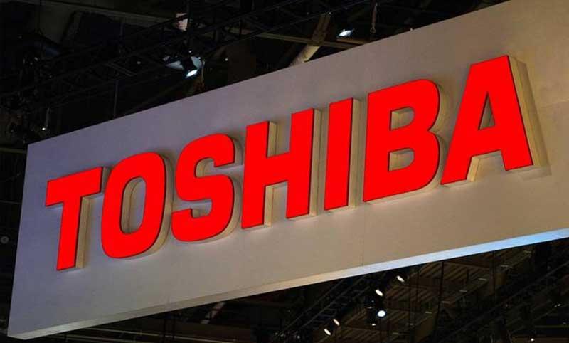 Toshiba-New-01