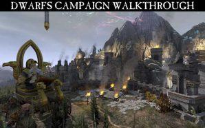 Total-War-Warhammer-02