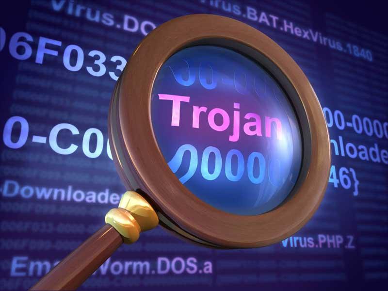 Trojan-01