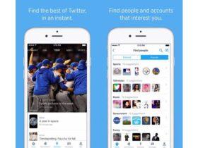 Twitter-iOS-New-03