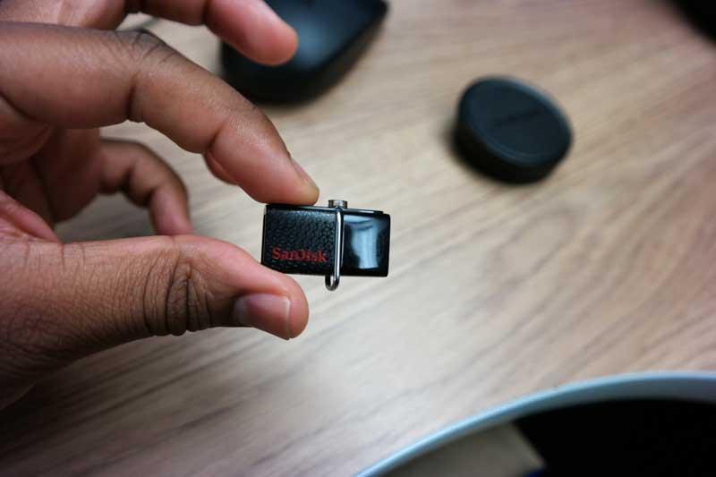 USB-Hardware-01