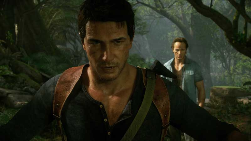 Uncharted-4-New-02