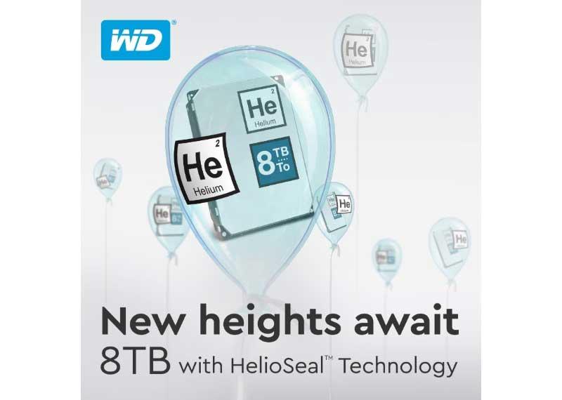 WD-8TB-New