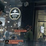 Watch-Dogs-New
