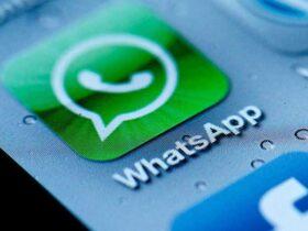 WhatsApp-New-03