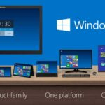 Windows-10-Family-01