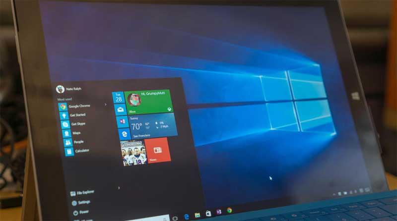 Windows-10-New-03