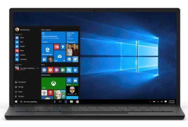 Windows-10-New