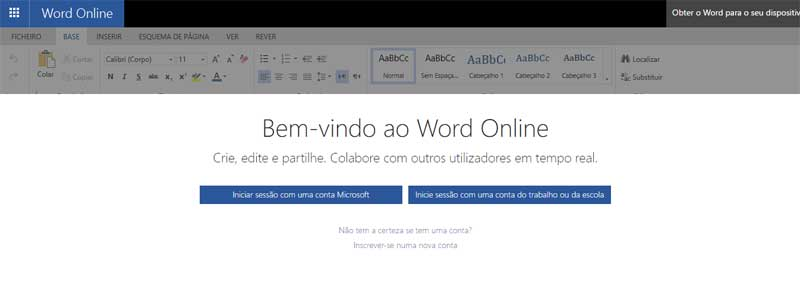 Word-Online-New