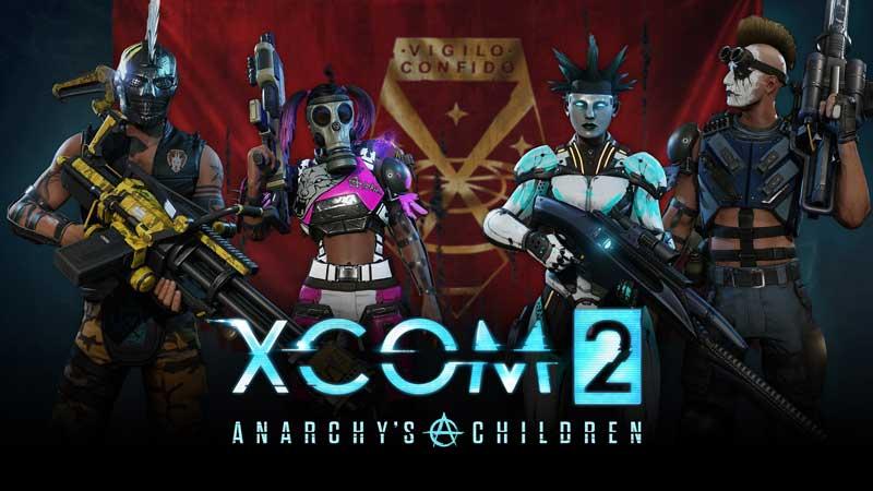 XCOM-2-New-02