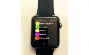 Xerox-Apple-Watch-App-01