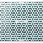 Zotac-Magnus-EN980-01