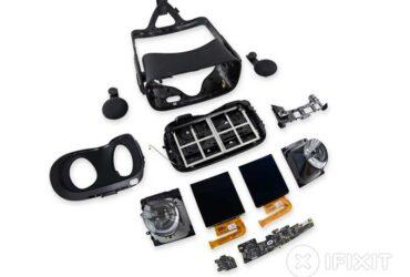 iFixit-Oculus-Rift-01