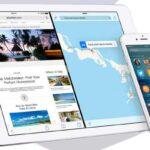 iOS-New