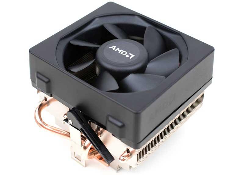 AMD-Cooler-Wraith-01