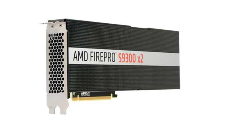 AMD-FirePro-S9300-X2-01
