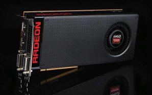 AMD-Radeon-New02