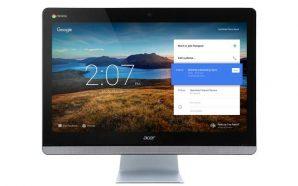 Acer-Chromebase-24-01