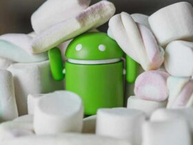 Android-Marshmallow-New