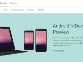 Android-N-Dev-01