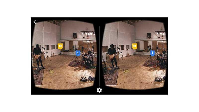 App-Abbey-Road-01