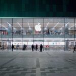 Apple-Store-New