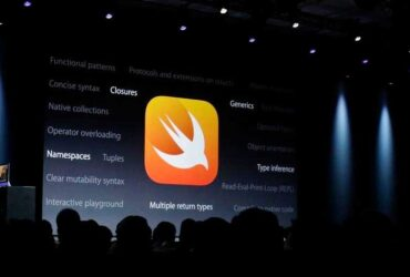 Apple-Swift-New-01