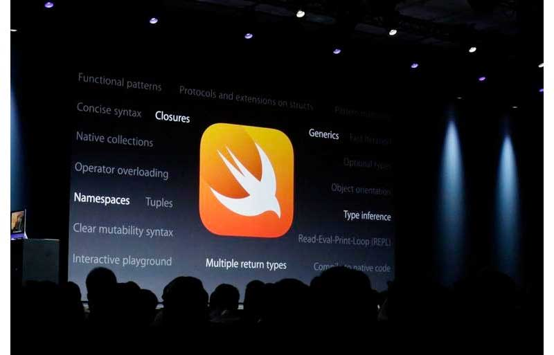 Apple-Swift-New-01