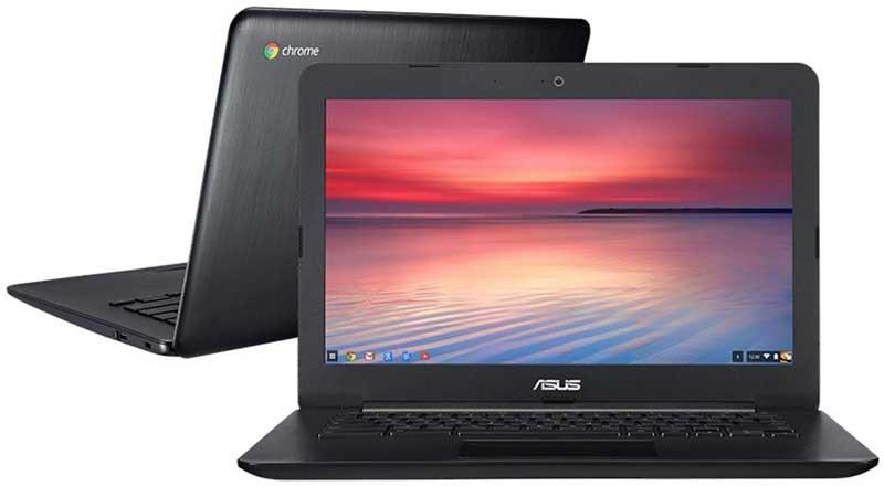 Asus-Chromebook-C300SA-01