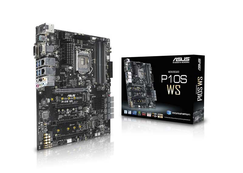 Asus-P10S-WS-01