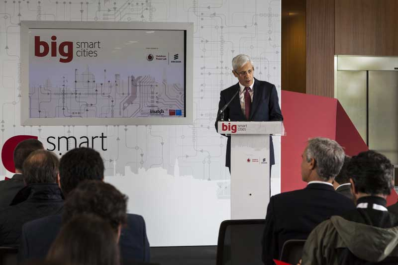 BIG-smart-cities-01