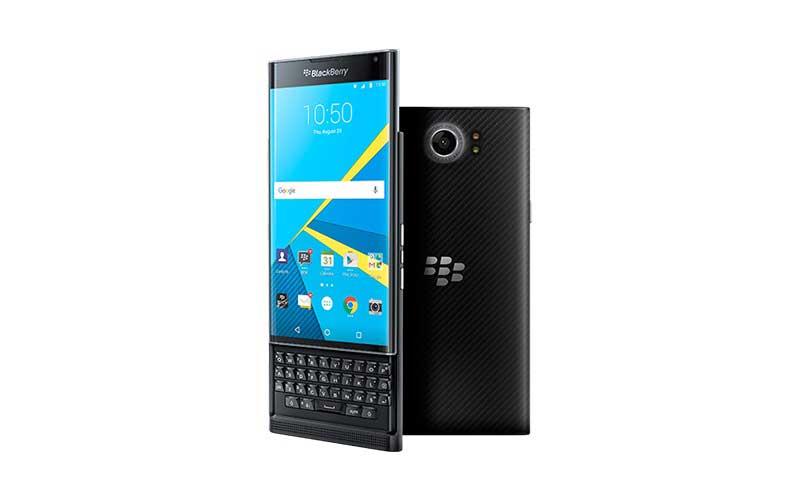 BlackBerry-Priv-New-01